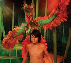 viidakkokirja-kuva-5-web1.jpg
