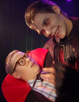 pikku-vampyyri-3-web.jpg