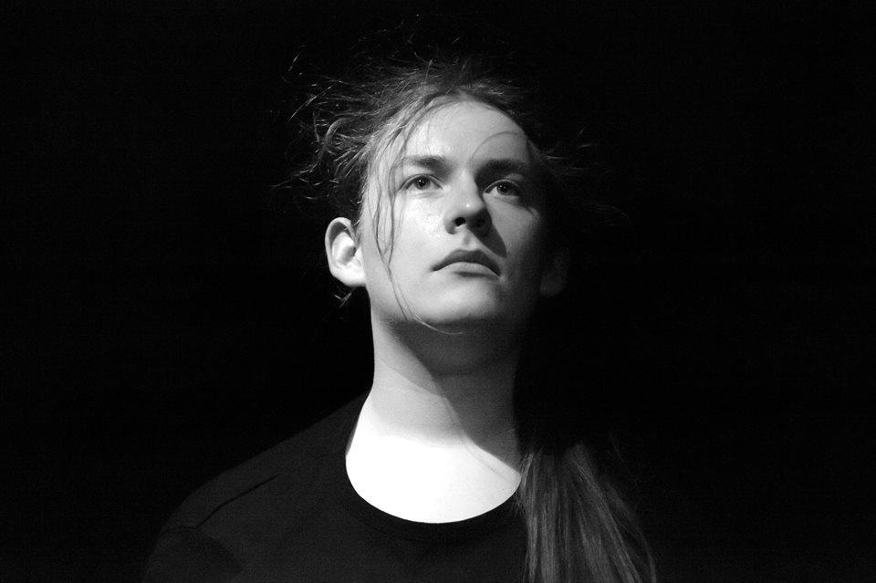 Ilmari Nera Kuva Mikko Vihervaara